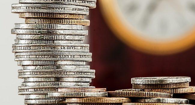 銀行の貸金庫で資産を守る。貸金庫の薦め
