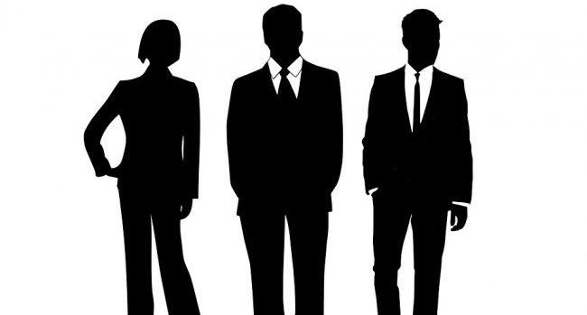 国家公務員一般職はどこまで出世できるか?