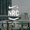 ランニング習慣を始めたら「NIKE +Run Club」アプリがお勧め
