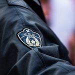 【警察官】キャリア、準キャリア、ノンキャリアの出世スピードの違いはどれくらい?