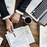 銀行就職に有利な5つの資格