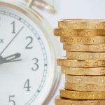 「主事」の給料・年収はどれくらいか